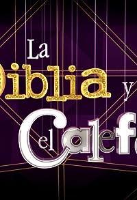 Primary photo for La biblia y el calefón