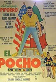 El pocho (1970)