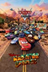 Tales from Radiator Springs (2013)