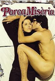 Porca misèria Poster - TV Show Forum, Cast, Reviews