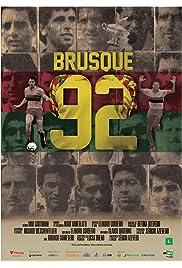 Brusque 92