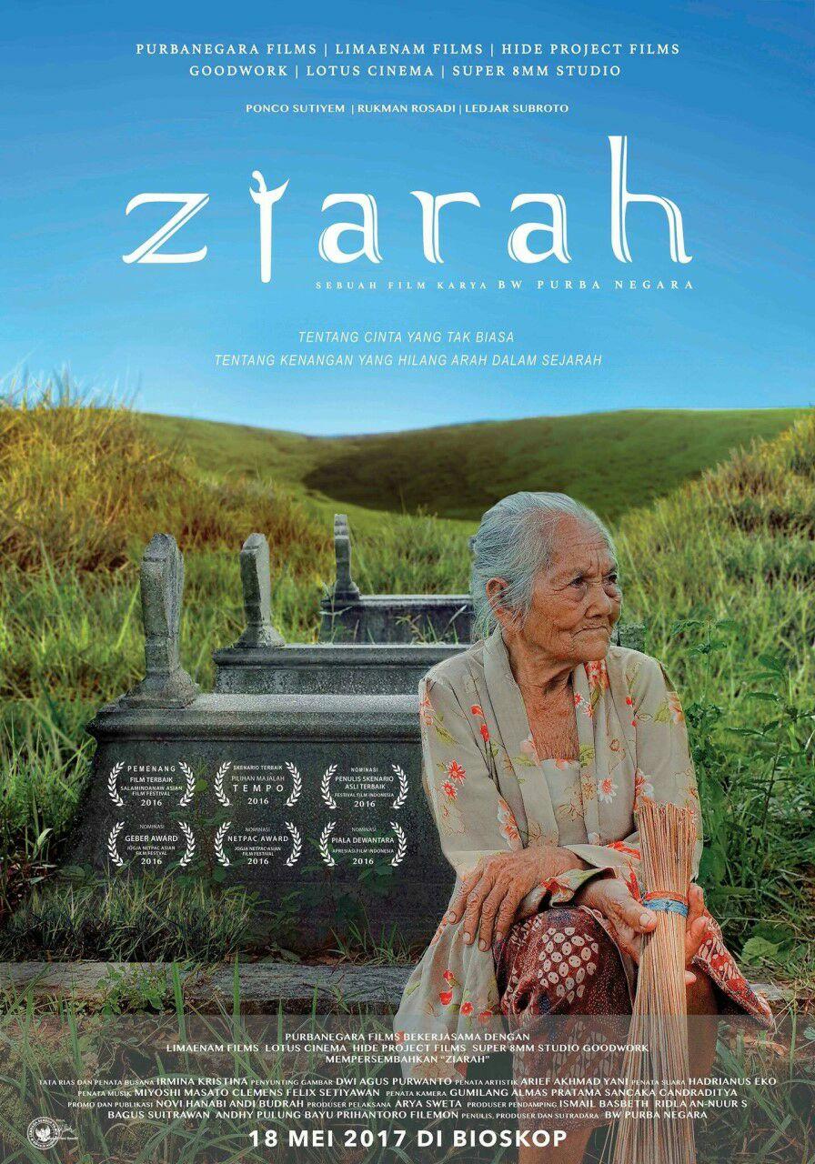 Download Ziarah (2016) Full Movie   Stream Ziarah (2016) Full HD   Watch Ziarah (2016)   Free Download Ziarah (2016) Full Movie