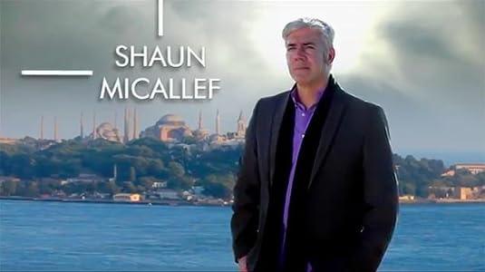 Website for free movie to watch Shaun Micallef Australia [2K]