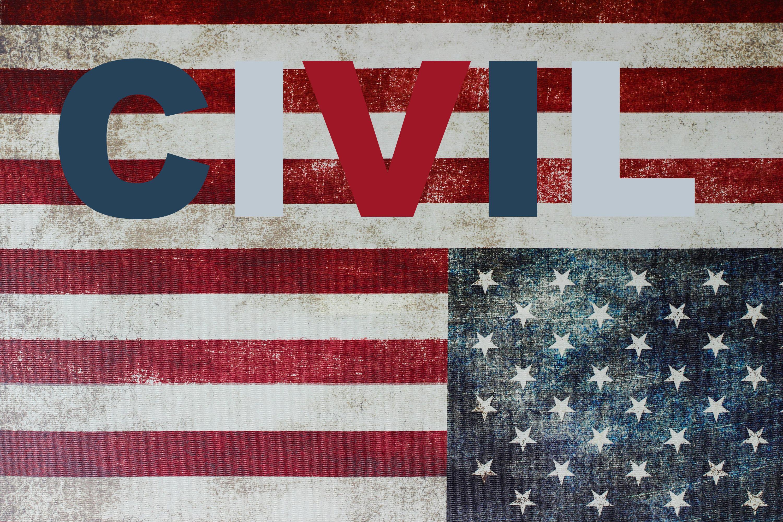 Civil (2017)