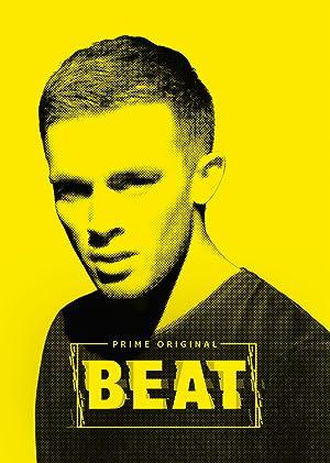 Beat 2018 2