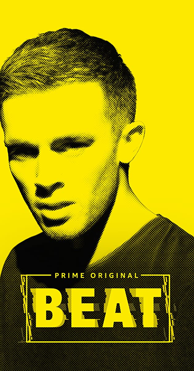 Beat (TV Series 2018) - IMDb