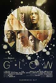 Glow Season 1 Episode 6