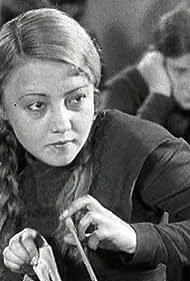 Konduit (1936)