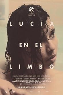 Lucia in Limbo (2019)