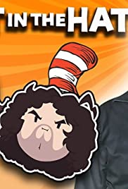 The Cat in the Hat with Special Guest Dan Harmon Poster