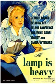 The Feminine Touch (1956) Poster - Movie Forum, Cast, Reviews