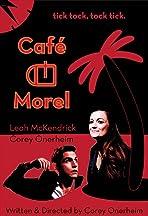 Cafe Morel