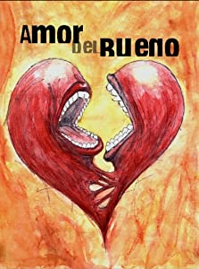 Top quality movie downloads Amor Del Bueno [BDRip]