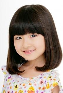 Seiran Kobayashi Picture