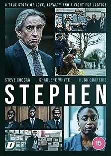 Stephen (2021)