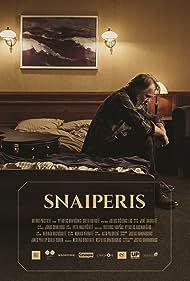 Snaiperis (2019)