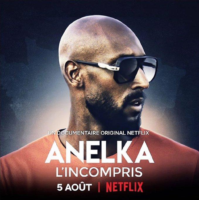 安歷卡:全是誤解 | awwrated | 你的 Netflix 避雷好幫手!
