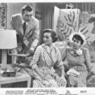 Jeanne Crain, Scott Brady, and Thelma Ritter in The Model and the Marriage Broker (1951)
