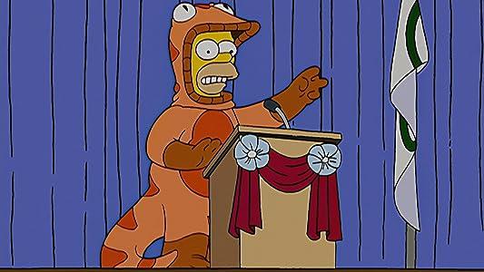 1080i movie downloads See Homer Run USA [Quad]
