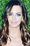 Jillian Murray (I)