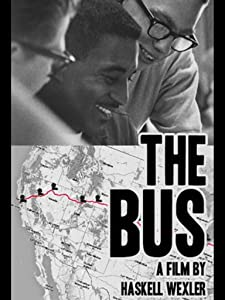 Best free movie downloading websites The Bus USA [SATRip]