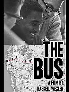 The Bus USA