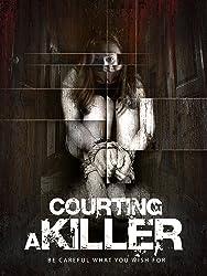 فيلم Courting a Killer مترجم
