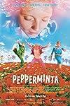 Pepperminta (2009)