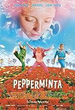 Pepperminta