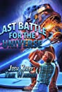 Josh Kirby: Time Warrior! Chap. 6: Last Battle for the Universe