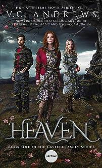 V.C. Andrews' Heaven (TV Movie 2019)