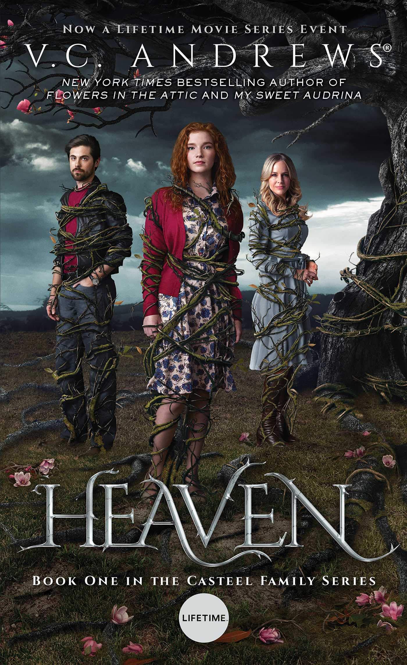 V.C. Andrews\u0027 Heaven (TV Movie 2019) , IMDb