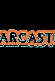 Starcaster Poster