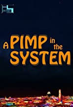A Pimp in the System