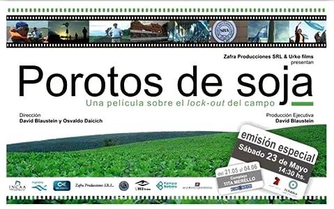 Best movie to download 2018 Porotos de soja by none [480p]