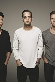 Sir Sly Picture