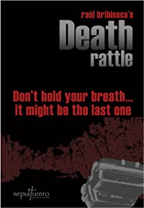 Death Rattle movie free download in hindi