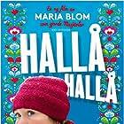 Hallåhallå (2014)