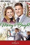 Merry & Bright (2019)