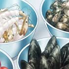 Food Wars: Shokugeki no Soma (2015)