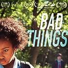 Bad Things (2017)