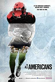 The All-Americans (2017)