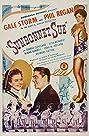 Sunbonnet Sue (1945) Poster