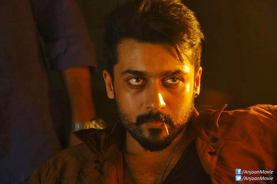 Download Video Anjaan The Movie