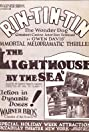 The Lighthouse by the Sea (1924) Poster