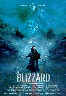Le Blizzard (2019)