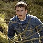 John Travers in Closing the Ring (2007)