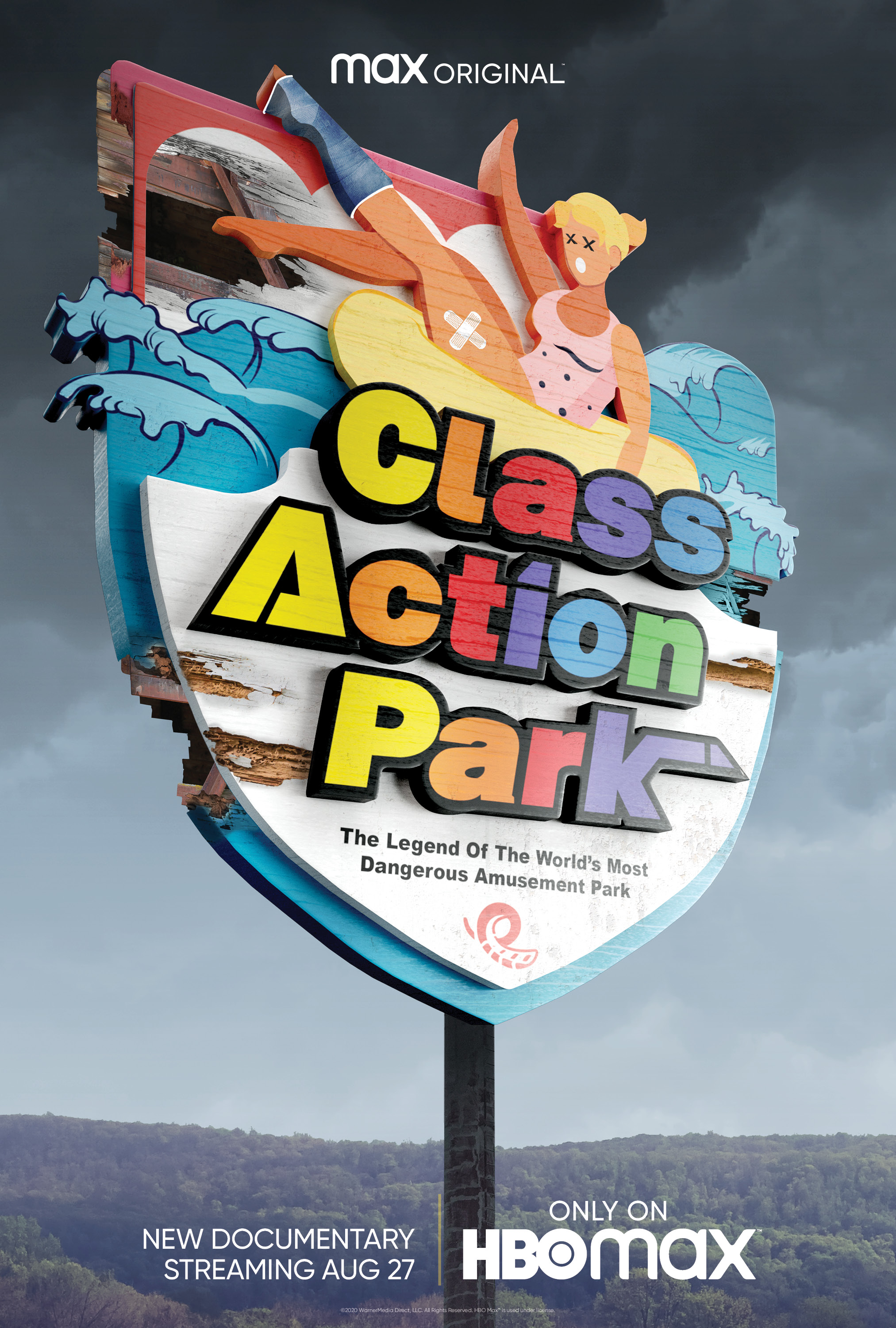 Class Action Park hd on soap2day