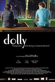 Dolly (2007)