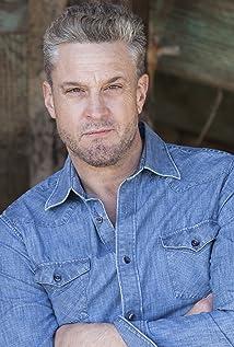 Chris Caldovino Picture